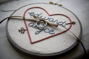 diy-embroidery-hoop-ring-pillow