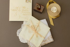 diy-handkerchief-invitations