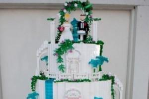 diy-lego-cake-alternative
