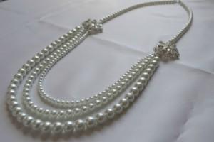 diy-multi-strand-pearl-necklace