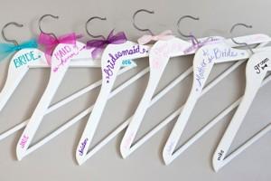 diy-personalized-hangers