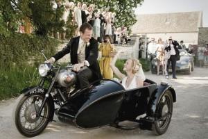 diy-sidecar-bike-getaway