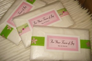 diy-tissue-packets