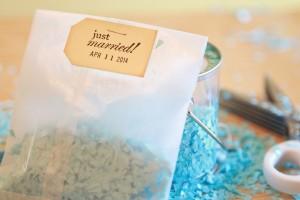 diy-tissue-paper-confetti