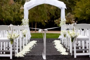 diy-aisle-entry-ribbon