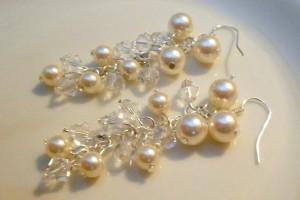 diy-beaded-vine-earrings