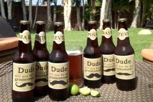 diy-beer-bottle-invitations