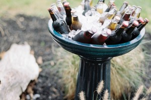diy-birdbath-drink-cooler