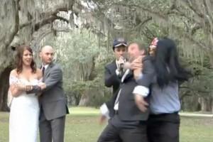 diy-brawl-over-bride-prank