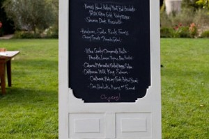 diy-chalkboard-door-menu