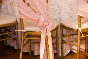 diy-diagonal-chair-sash