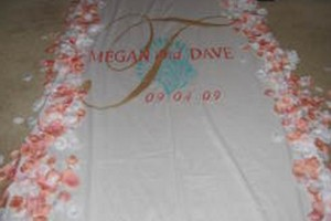 diy-dyed-silk-rose-petals