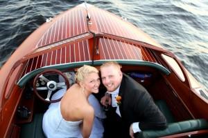 diy-getaway-boat