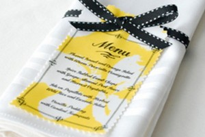 diy-menu-napkin-tag
