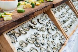 diy-oyster-bar