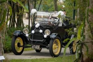 diy-vintage-getaway-car