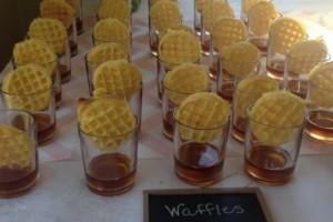 diy-waffle-shooters