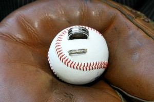 baseball-ring-pillow