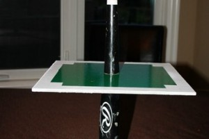 diy-bat-serving-stand