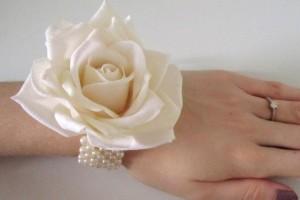 diy-beaded-bracelet