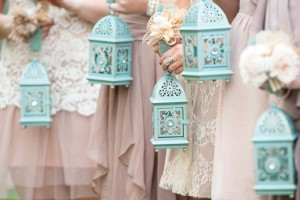 diy-bridesmaid-lanterns