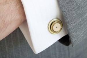diy-cog-tier-cufflinks