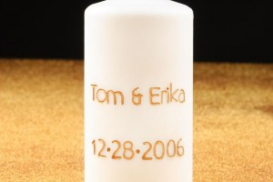 diy-engraved-candle