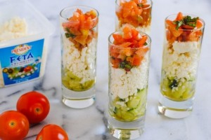 diy-feta-salad-shooters