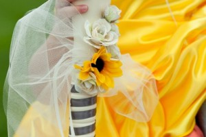 diy-flower-girl-bat