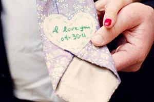 diy-groom-tie-note