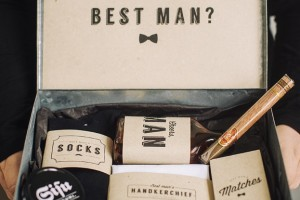 diy-invitation-gift-box