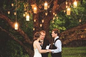 diy-jar-lanterns