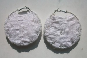 diy-lace-hoop-earrings