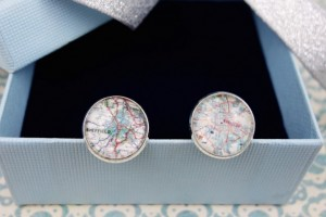 diy-map-cufflinks