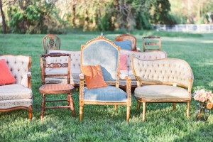 diy-mismatched-chairs