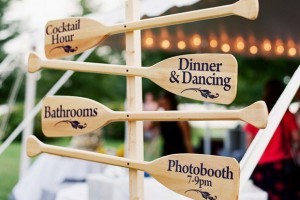 diy-oar-fork-sign