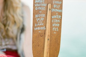 diy-oar-menu