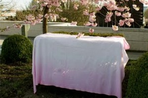 diy-ombre-tablecloth