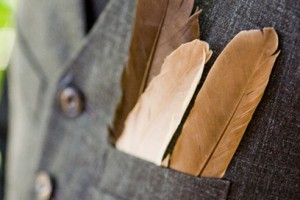 diy-pocket-feathers
