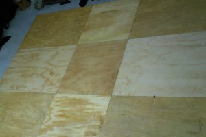 diy-puzzle-dance-floor