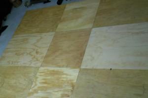 diy-puzzle-dance-floor