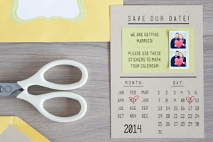 diy-save-the-date-stickers
