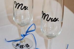 diy-sharpie-engraved-glasses
