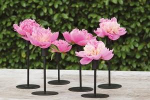 diy-standing-flowers