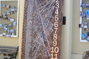 diy-string-art-seating-chart