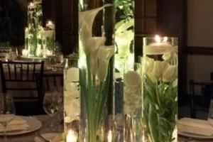 diy-submerged-flower-vases