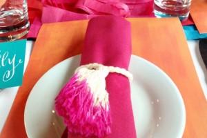 diy-tassel-napkin-rings