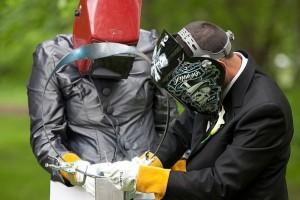 diy-unity-welding