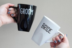 diy-wedding-mugs