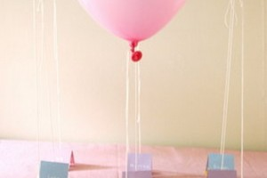 diy-balloon-place-cards